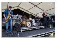 Littlehampton Music Trail