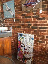 Curated Walk on Littlehampton Arts Trail-Part 2