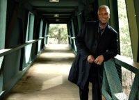 Booker T Jones at De La Warr Pavilion