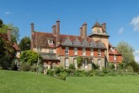 Cadbury Easter Egg Hunt at Standen House & Garden