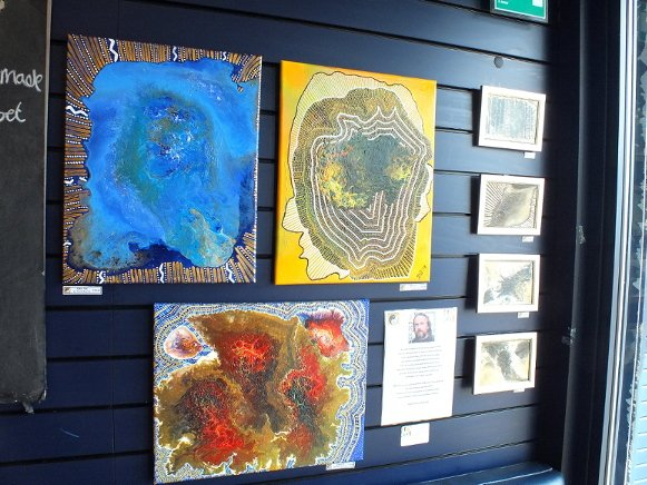 Littlehampton Arts Trail