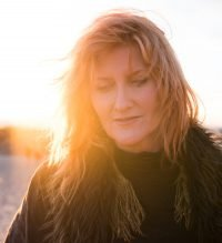 Eddi Reader: 40 Years Live Tour at De La Warr Pavilion