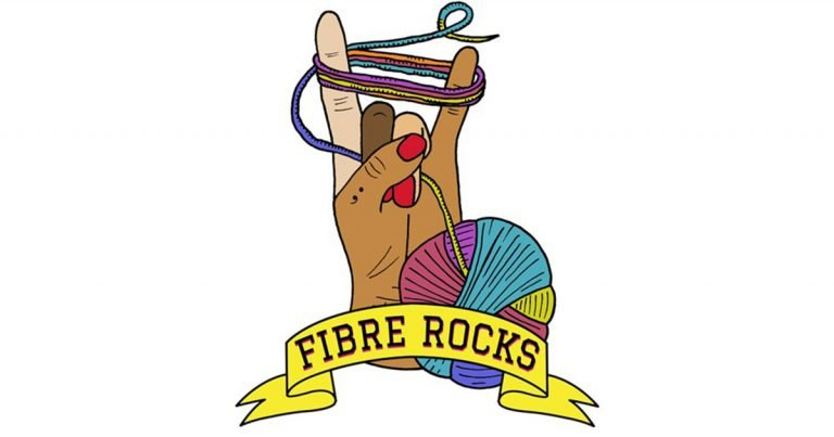 Fibre Rocks 2020 at De La Warr Pavilion