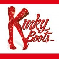Kinky Boots The Musical at Chequer Mead Theatre