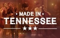 Made in Tennessee - The Soundtrack of American Country
