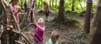 May Half Term Children's Trail at Standen House & Garden