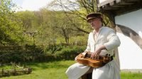 Homes and Harmonies Weekend at Weald and Downland Museum
