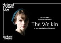 NT Live Presents The Welkin at Chequer Mead Theatre