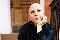 Nell Bryden at Ropetackle Arts Centre