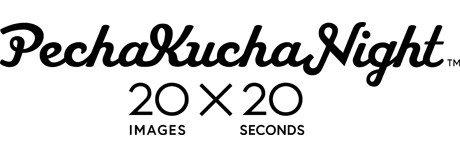 PechaKucha Night 20x20 at De La Warr Pavilion