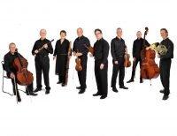 Primavera Beethoven 250 Evening Concert at Herstmonceux Castle
