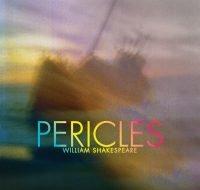 RSC Presents Pericles