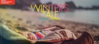 RSC Presents The Winters Tale at Chequer Mead Theatre