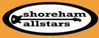 Shoreham Allstarsat Ropetackle Arts Centre