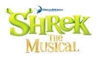 Shrek The Musical at De La Warr Pavilion