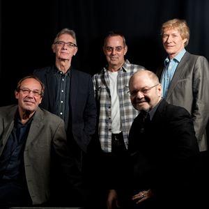The Blues Band at De La Warr Pavilion