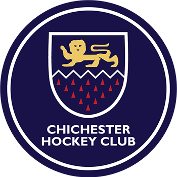 Chichester Hockey Club