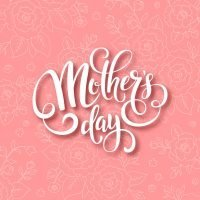 Mother's Day Events In Sussex