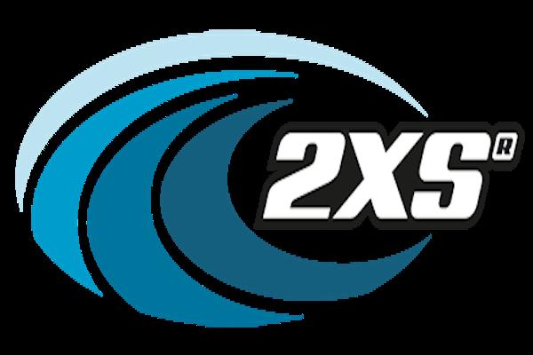 2XS Ltd