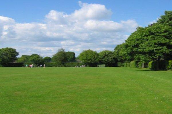 Adastra Park