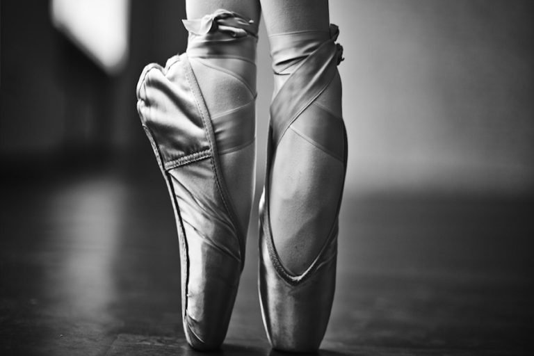 Caroline Wright School Of Dance