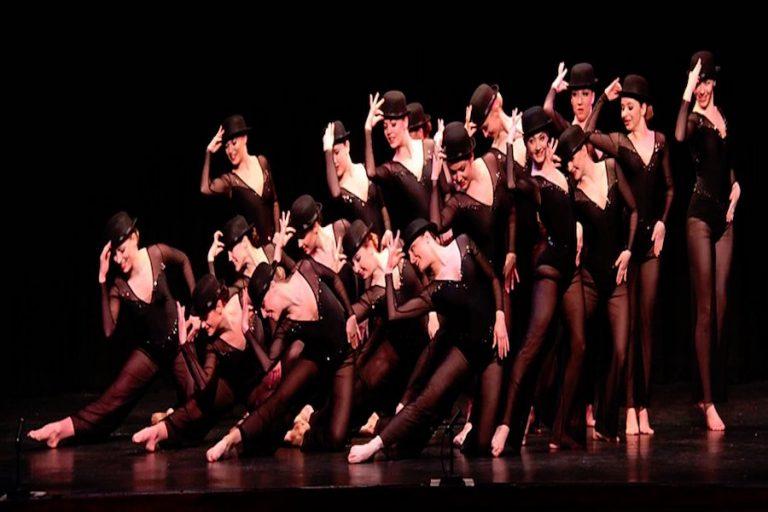 Glendale Theatre Arts School