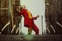 Joker Live in Concert at Brighton Dome