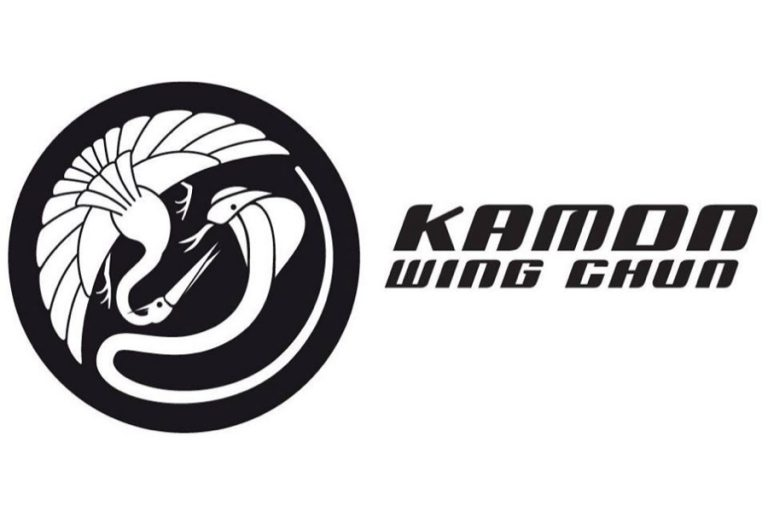 Kamon Wing Chun