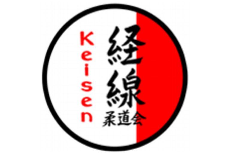 Keisen Judo Club