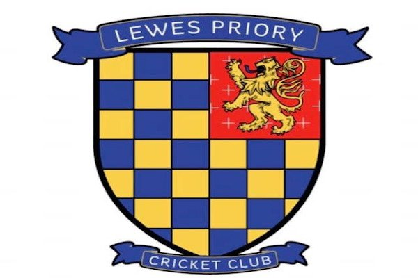 Lewes Priory Cricket Club