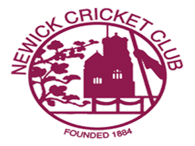 Newick Cricket Club