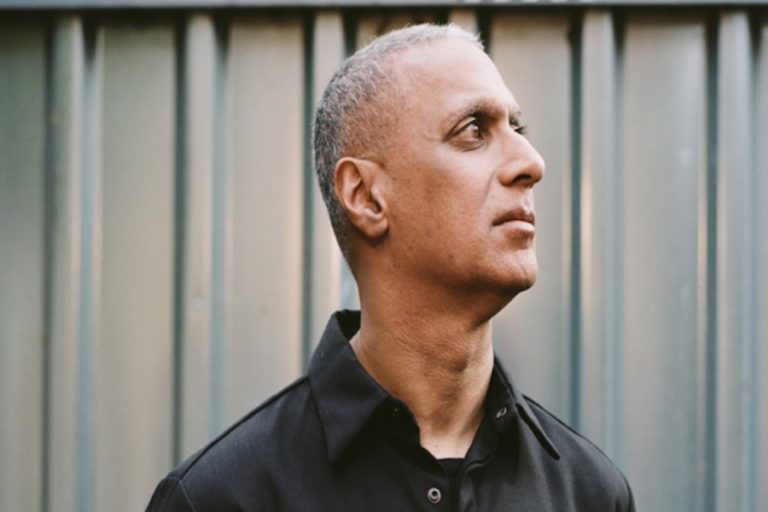 Nitin Sawhney at Brighton Dome