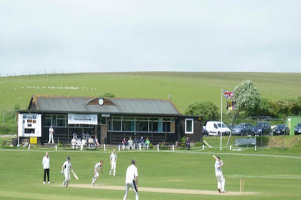 Rottingdean Cricket Club