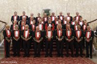 Royal Marines Association Concert Band at Regis Centre