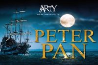 Show in a Week: Peter Pan at Regis Centre