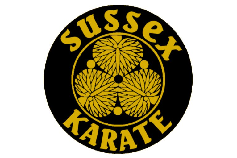 Sussex Karate
