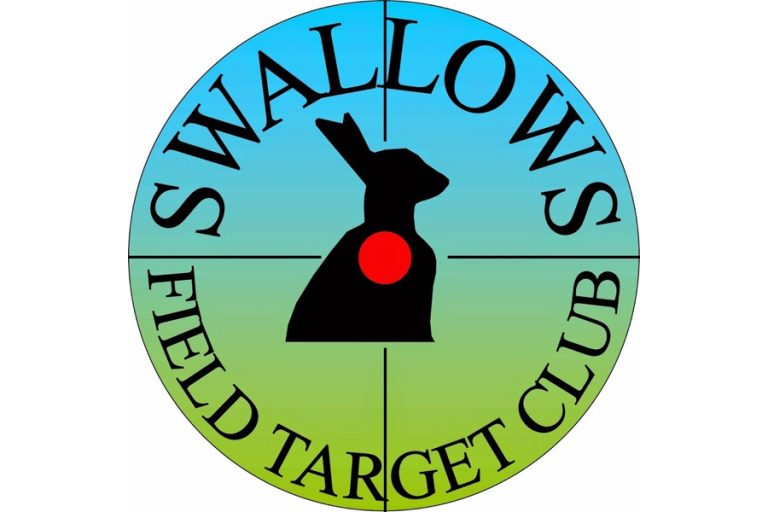 Swallows Field Target Club