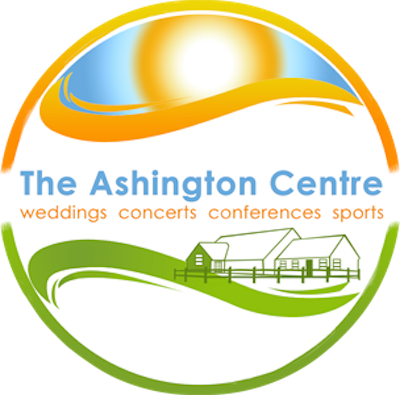 The Ashington Centre