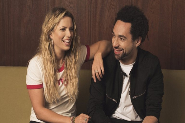 The Shires at Brighton Dome