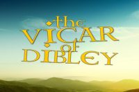 The Vicar of Dibley: The Last Chapter at Regis Centre