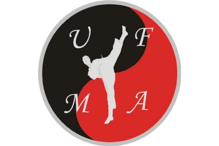 Ultimate Freestyle Martial Arts East Preston