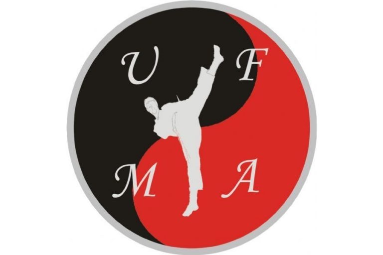 Ultimate Freestyle Martial Arts Worthing
