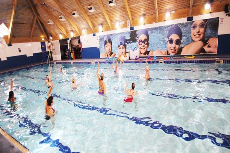 Wadurs Pool