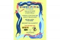 Cuckmere Festival 2020