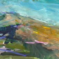Moncrieff-Bray Gallery Autumn Exhibition 2020
