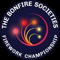 Bonfire Societies Firework Championships