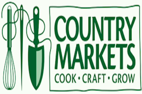 Newhaven Country Market