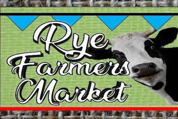 Rye Farmers Market