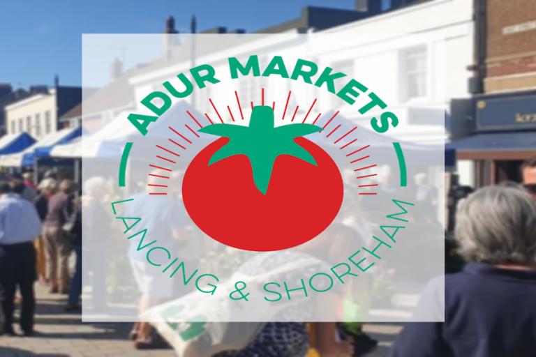 Shoreham Artisans' Market