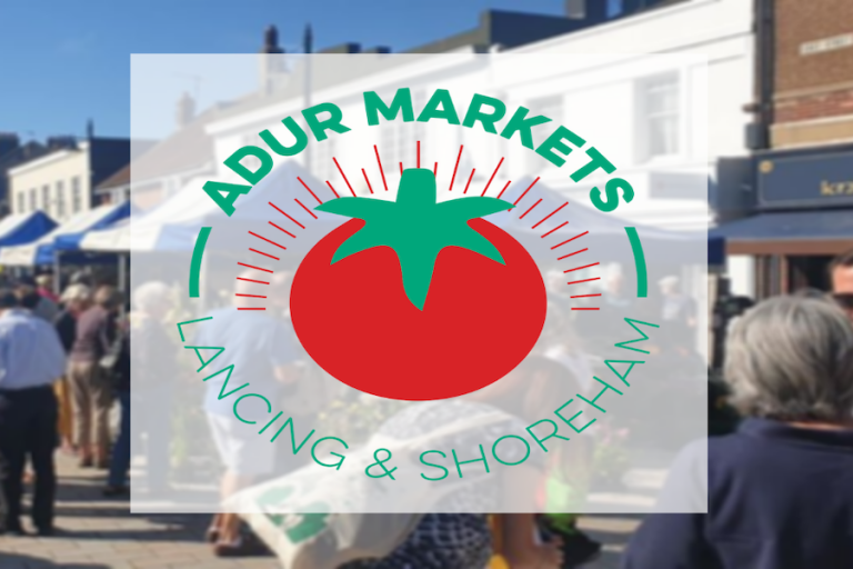 Shoreham Farmers Market